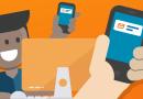 Innovative Purposes of Bulk SMS Technique
