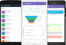 Take Your Business To The Next Level with Mobile CRM Software