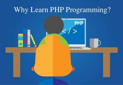 Top Advantages And Price Of PHP Programming