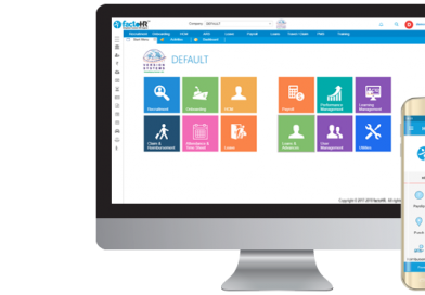 Payroll Software – Make the Best Out of It