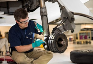 Preventative Maintenance for Your Aircraft