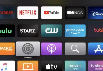 What Streaming Services Are Best For Watching TV in HD?