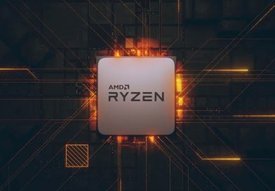 What's Inside the Latest AMD CPU?