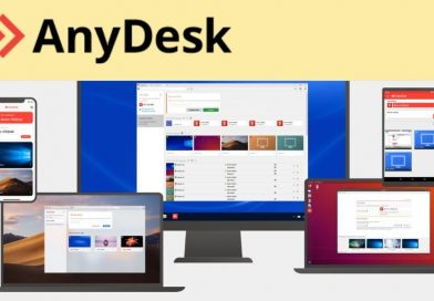 How You Can Use AnyDesk for Mobile Device Management