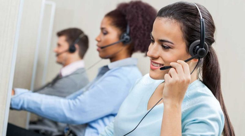 5 Qualities needed to be a good call centre agent