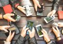 How Mobile Phones Is Affected By Wi-Fi