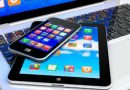 Benefits of Mobile Computing Device Technology